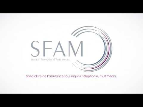 Vidéo SFAM Koh-Lanta - Parrainage TV 2017