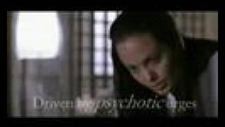 Remixed Tomb Raider Trailer thumbnail