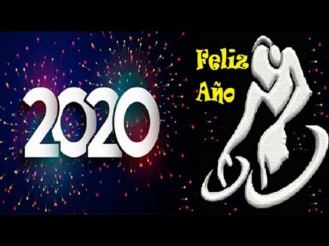 MIX CUMBIA REVENTON BAILABLE DE FIN DE AÑO 2019/2020 - Beto Dj 🎧🎤♬♪♫