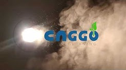 Caggo Steam Services - House Steaming & Sanitization ,Complete Solution for Home/Office Cleaning