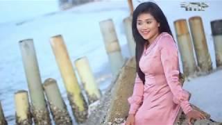 Taman Cinta~Arland Academy[Official Music Video]#LaguTapselTerbaru