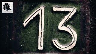 De Ongeluksdag Vrijdag de 13de!