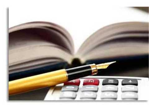Accounting Degrees Online   Top 10 Choices For Online Accounting Degrees