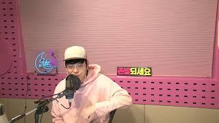존박, 자이언티 성대모사 [SBS 존박의 Music High]