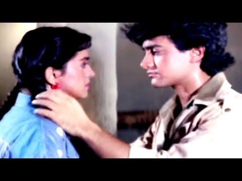 daulat ki jung hindi film
