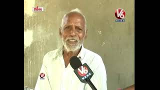 Gadi  Kallada Warangal