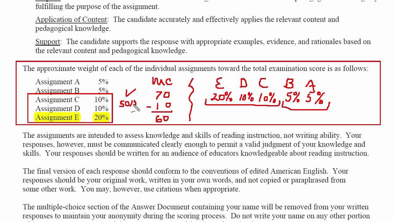 Achievement dissertation instructional practice reading