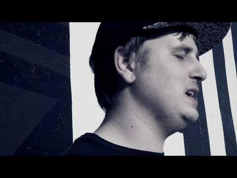 Alex Davis - Dreams (Official Video) Shotby BigHomieReece
