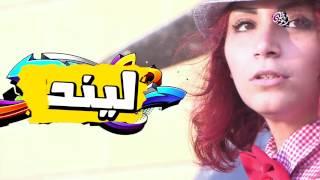 فتاة سورية تتسبب في بكاء قصي خولي  - أراب كاستينج الموسم الثاني Arab Casting 2 | الحلقة الأولى