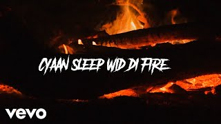 Chronic Law - Fire (Official Lyric Video)