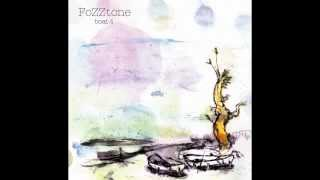 FoZZtone 10th Anniversary ORDER MADE ALBUM BEST 再録候補楽曲「FINCH...