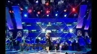Смотреть клип Юлия Михальчик - La Mia Anima