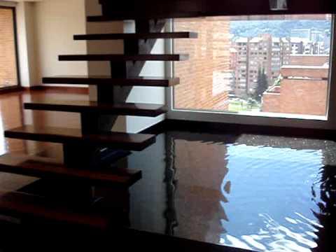 Construcci n de muros de agua aqua mundo youtube - Muro de agua ...