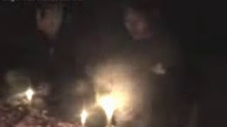 POCONG KELUAR DARI KUBURAN !!! @ MR ZAM XTREME GHOST HUNTER