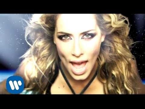 Roser - NO VUELVAS (Video)