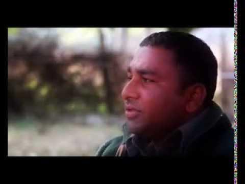Mp Tourism documentary film