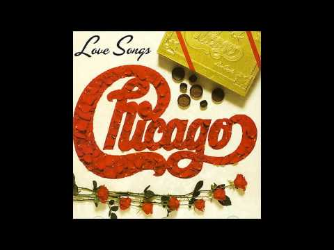 Chicago - Hard To Say I'm Sorry (Extended Version)