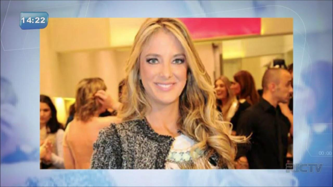 Hora da Venenosa: confira as notícias dos famosos
