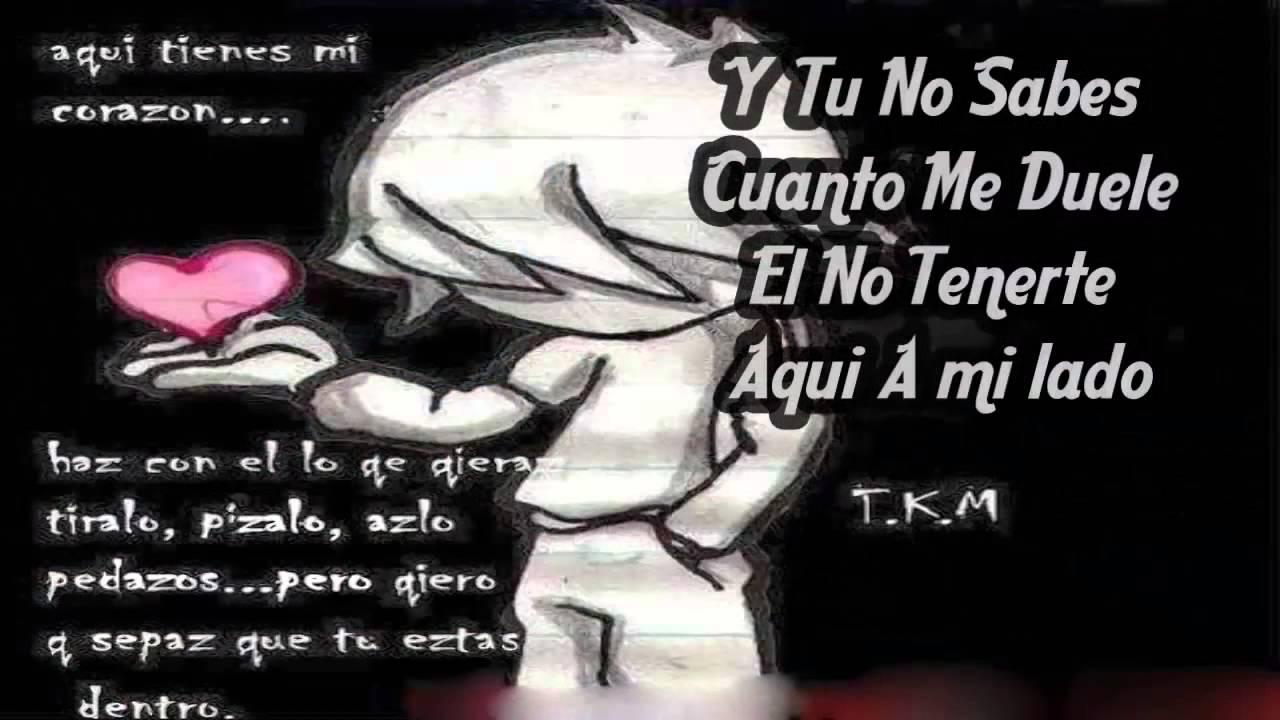 Descargar MP3 de Te Sigo Amando GRATIS - MP3XDcom