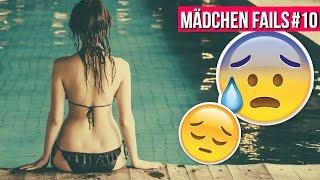 Das SCHLIMMSTE was einem Mädchen im Schwimmbad passieren kann  LaurenCocoXO