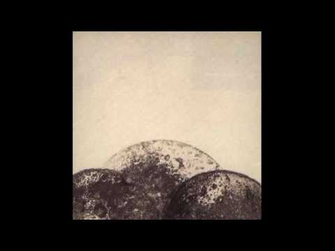 Dome (Bruce Gilbert and Graham Lewis) – Jasz