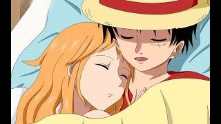 One Piece Creator Reveals Ending