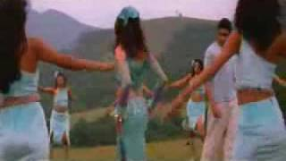 Acchi Lagti Ho Kuch Naa Kaho- [with English subtitles].flv