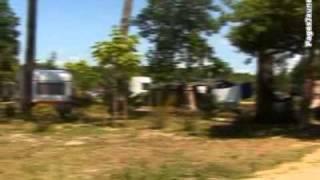 Camping Parc du Bel Air -Campings Vielle Saint Girons 40560