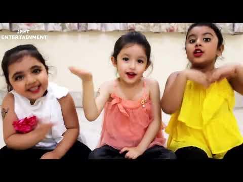 oh ho ho ho remix song Dance Video Hindi Medium Irfan Khan Sukhbir Ikka and kala chashma dance video