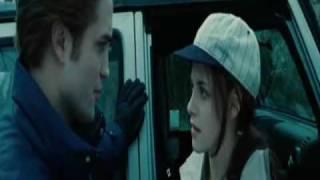 Twilight (Сумерки) I will be
