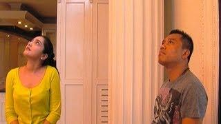 Seperti apa harapan baru dirumah Anang dan Ashanty ? - Intens 31 Mei 2013