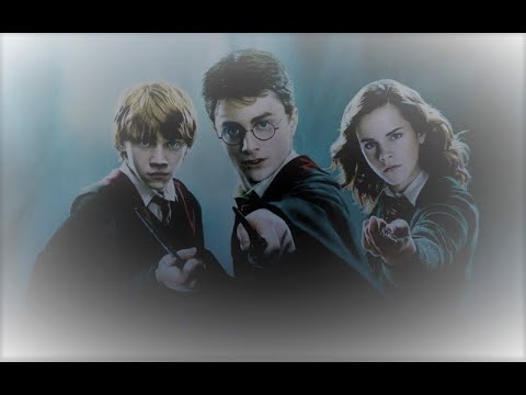 How to download Harry Potter movies in...