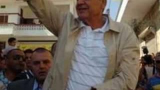 Ayman zbib ''men7ebak ya Nabih''