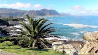 South African Summer 2009 (Full Length)