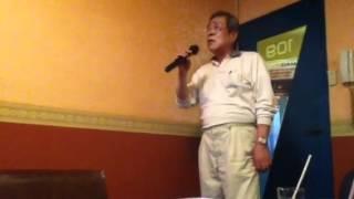 嶋三喜夫 - 夕焼けわらべ