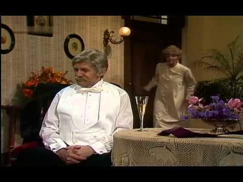 Grit Böttcher Harald Juhnke Die Goldene Hochzeit 1980
