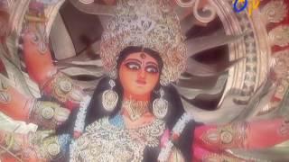 Dasara Mahotsavam  11th October 2016   Latest Promo