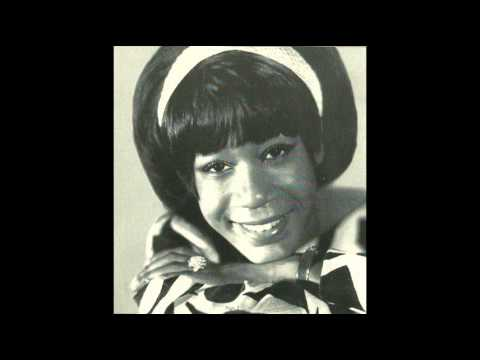 BETTYE LAVETTE - I'M JUST A FOOL FOR YOU