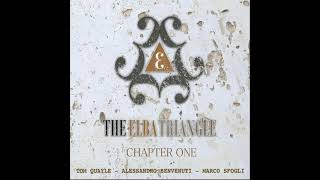 The Elba Triangle - Inner urge