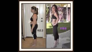 reposting my hcg diet journey hcg diet before and after results