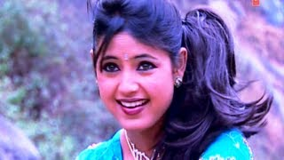Kaangde Deeya Unchiya Ridiyaan - Himachali Lok Rang (Hits Of Karnail Rana)