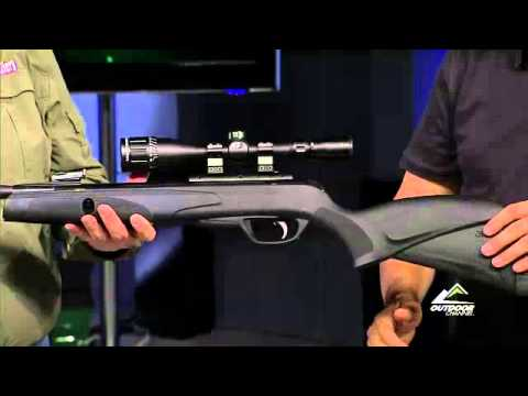 Our Review - Gamo Whisper Fusion Pro - TheBestAirRifle com