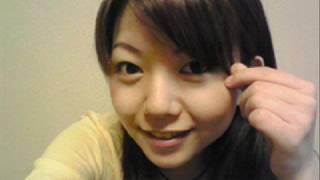 love Yui's voice !!!!!!