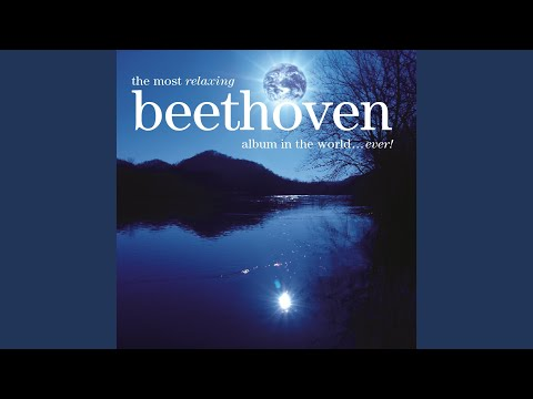 Beethoven: I. Adagio sostenuto