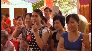 truong mam non hoa phuong van dau kien an hai phong 2016