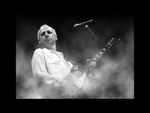 """Throwback Concerts"" Mark Knopfler - Live in Copenhagen [The Forum - 1996]"