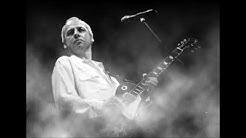 """Throwback Concerts"" Mark Knopfler - Live in Copenhagen [The Forum - 1996]"