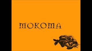 Mokoma - Nujerra Ihminen