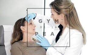 Le Botox® - Gym de la peau 30/52