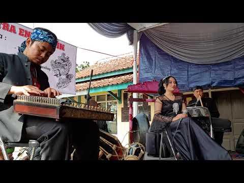 Kuring Leungiteun Karya Yus Wiradiredja (Putra Entertaint)